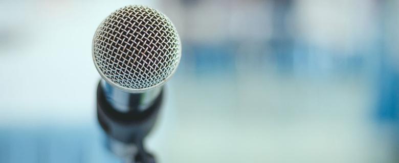 public speaking for teens
